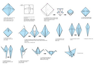 Guide-on-How-to-Create-a-Colorful-Rainbow-DIY-Crane-Curtain-Detailed-Instructions-homesthetics-9