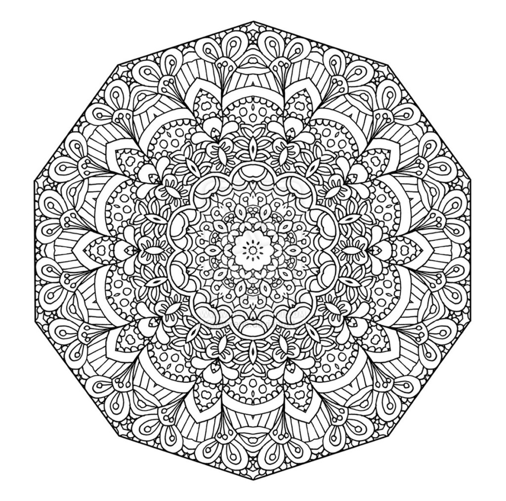 mandala-coloring-pages-17-1024x1013 - InkMan